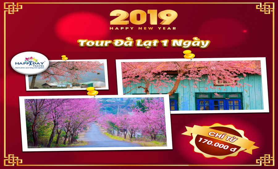 tour-da-lat-1-ngay-happy-day-travel